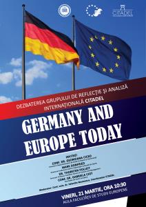 Afis-Germany-CITADEL