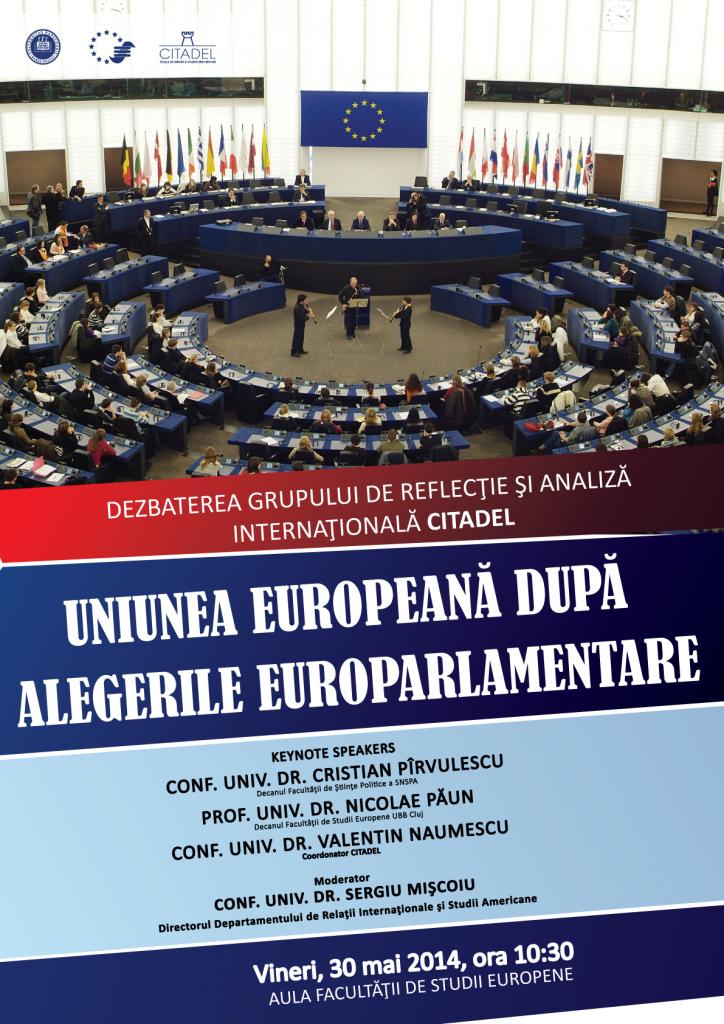 Afis-Alegeri-UE-CITADEL-(2)